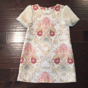 GB Girls Formal Dress
